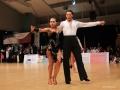 2016-04-23-Muret Danses Latines-2430- WEB