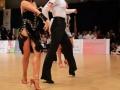2016-04-23-Muret Danses Latines-2431- WEB