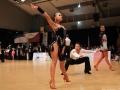 2016-04-23-Muret Danses Latines-2432- WEB