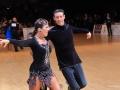 2016-04-23-Muret Danses Latines-0116- WEB
