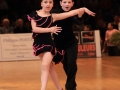 2016-04-23-Muret Danses Latines-0242- WEB