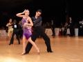 2016-04-23-Muret Danses Latines-0275- WEB