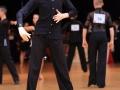 2016-04-23-Muret Danses Latines-0283- WEB