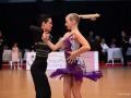 2016-04-23-Muret Danses Latines-0343- WEB