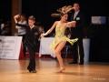2016-04-23-Muret Danses Latines-0349- WEB