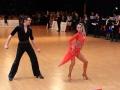 2016-04-23-Muret Danses Latines-0388- WEB