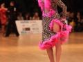 2016-04-23-Muret Danses Latines-0416- WEB