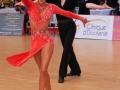2016-04-23-Muret Danses Latines-0450- WEB
