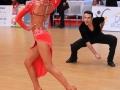 2016-04-23-Muret Danses Latines-0453- WEB