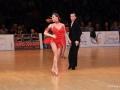 2016-04-23-Muret Danses Latines-0495- WEB