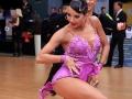 2016-04-23-Muret Danses Latines-0573- WEB