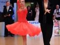 2016-04-23-Muret Danses Latines-0656- WEB