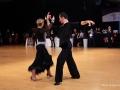 2016-04-23-Muret Danses Latines-0661- WEB