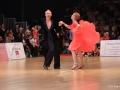 2016-04-23-Muret Danses Latines-0670- WEB