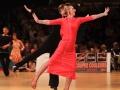 2016-04-23-Muret Danses Latines-0686- WEB