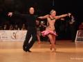 2016-04-23-Muret Danses Latines-0693- WEB