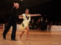 2016-04-23-Muret Danses Latines-0701- WEB