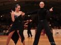 2016-04-23-Muret Danses Latines-0706- WEB