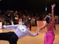 2016-04-23-Muret Danses Latines-0778- WEB