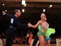 2016-04-23-Muret Danses Latines-0820- WEB