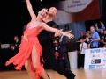 2016-04-23-Muret Danses Latines-0834- WEB