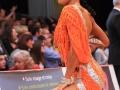 2016-04-23-Muret Danses Latines-0840- WEB