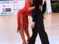 2016-04-23-Muret Danses Latines-0865- WEB