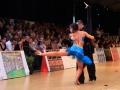 2016-04-23-Muret Danses Latines-0893- WEB
