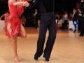 2016-04-23-Muret Danses Latines-0896- WEB