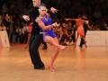 2016-04-23-Muret Danses Latines-0898- WEB