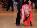 2016-04-23-Muret Danses Latines-0925- WEB