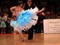 2016-04-23-Muret Danses Latines-0931- WEB