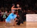 2016-04-23-Muret Danses Latines-0934- WEB