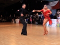 2016-04-23-Muret Danses Latines-0944- WEB