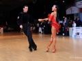 2016-04-23-Muret Danses Latines-0945- WEB