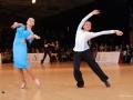 2016-04-23-Muret Danses Latines-0999- WEB