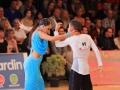 2016-04-23-Muret Danses Latines-1022- WEB