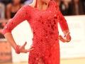 2016-04-23-Muret Danses Latines-1369- WEB