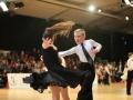 2016-04-23-Muret Danses Latines-1570- WEB