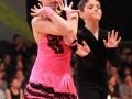 2016-04-23-Muret Danses Latines-1606-WEB