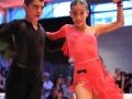 2016-04-23-Muret Danses Latines-1621-WEB