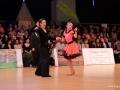 2016-04-23-Muret Danses Latines-1624- WEB