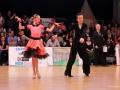 2016-04-23-Muret Danses Latines-1630- WEB