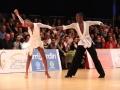2016-04-23-Muret Danses Latines-1657-WEB