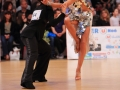 2016-04-23-Muret Danses Latines-1660- WEB
