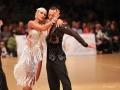 2016-04-23-Muret Danses Latines-1800- WEB