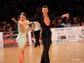 2016-04-23-Muret Danses Latines-1849-WEB