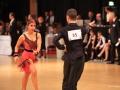 2016-04-23-Muret Danses Latines-1909- WEB