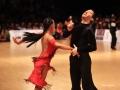 2016-04-23-Muret Danses Latines-1912-WEB