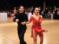 2016-04-23-Muret Danses Latines-1913- WEB